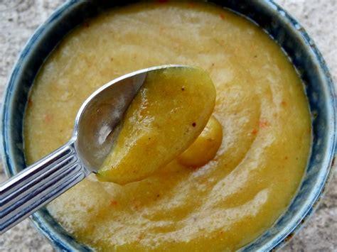 en cuisine by chef simon recettes de banane par la tendresse en cuisine ketchup