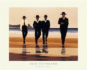 Billy Boy Größe : jack vettriano the billy boys kunstdruck 50x40 ~ Orissabook.com Haus und Dekorationen