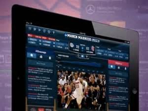 cbs sports gamecast basketball scores