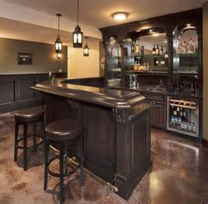 kitchen islands calgary l shaped basement bar has corner cut at an angle with