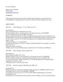100 aldi district manager resume 100 free sle