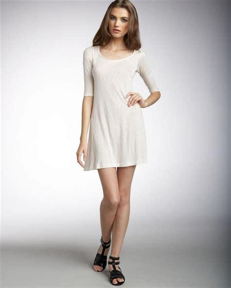 Beautiful Model And Dressed Beautiful Casual Dress Exles
