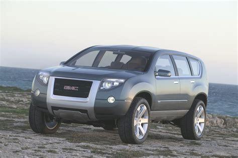 Chevy Colorado Sales Figures  Autos Post