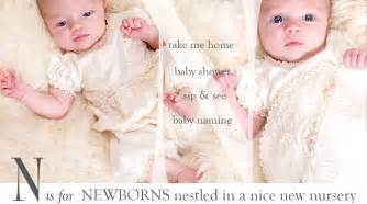 baby clothes designer 301 moved permanently