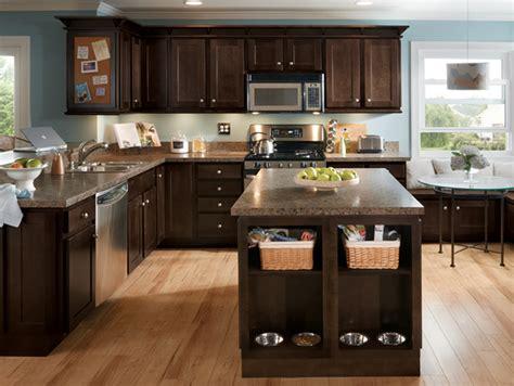 kitchen cabinets espresso finish espresso finish kitchen cabinets savae org 6042