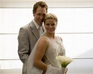 Kim Clijsters And Her Husband | SPORTS
