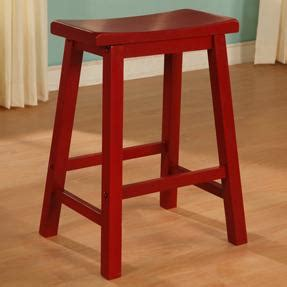 Powell Color Story Counter Stool  Dream Home Furniture