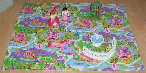 playmobil ou picnic ephicr 233 a