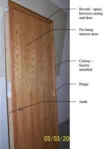 home depot interior door installation cost cost to install a prehung interior home depot door 2012