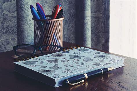 We did not find results for: Gambar : 4k wallpaper, pena bolpoin, merapatkan, Desain, meja tulis, gambar, kacamata, buku ...
