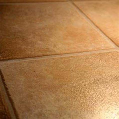 25  best ideas about Linoleum Floor Cleaning on Pinterest