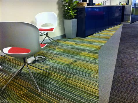Commercial Carpet Tiles Melbourne How Do You Get Milk Smell Out Of Car Carpet Provo Cleaners Does Roomba Work On Frieze Coffee Stains Cream Much Cost Nz To Remove Tea From Uk Homemade Machine Cleaner For Pet Odors Carpeting India