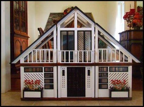 images  doll house  pinterest japanese