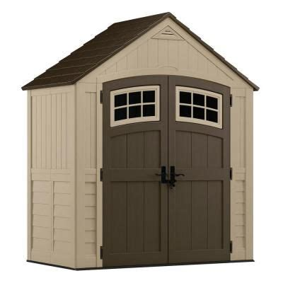 Suncast Cascade Shed Assembly by 1000 Ideas About Suncast Storage Shed On
