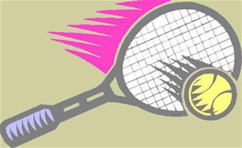 tennis racquet   clip art  clip art  clipart library