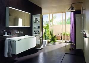 meuble salle de bain marque italienne trouvez les With meuble de salle de bain marque italienne