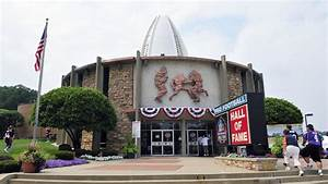 Pro Football Hall Of Fame Induction Ceremony Start Time