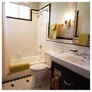Pleasing 25 guest bathroom decorating design of best 20 for Wild bathrooms