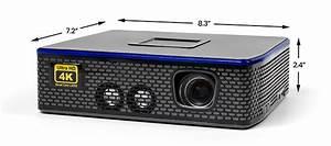 P7 1080p Full Hd Ultra