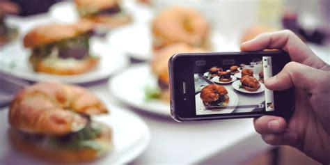 plats de cuisine les photos de plats de cuisine le droit d 39 auteur