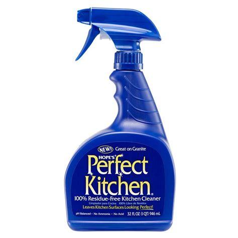 Kohler 8 Oz Cast Iron Kitchen Sink Cleaner1012525  The