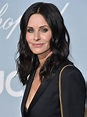 Courteney Cox Responds To Fans Mistaking Her For Caitlyn ...
