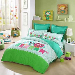Bedroom: astounding full size bed sets for girl Girls Full