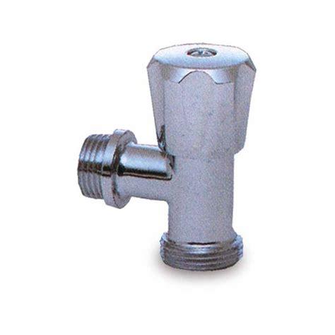 rubinetto 2 vie rubinetto attacco lavatrice 2 vie