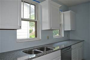 Kitchen : Lowes Kitchen Remodel Cost Virtual Kitchen