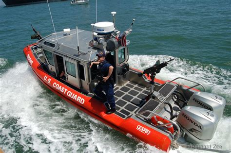 Which Practice Reduces The Risk Of A Boating Emergency by Strategic Maritime Solutions Llc