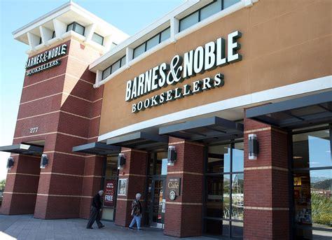 Barnes And Noble Summer Reading Program (summer 2017
