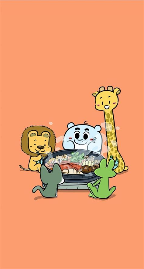 lets eat  tap   cute wildlife animals