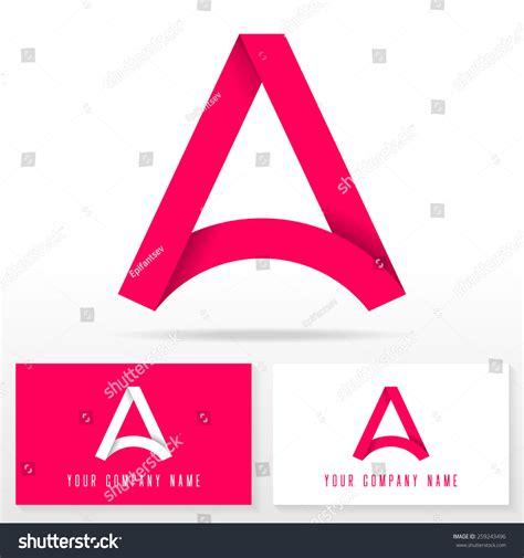letter logo icon design template elements vectores en stock 259243496 shutterstock