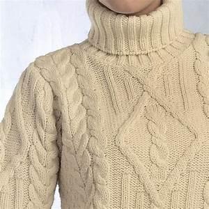 Gros Pull Laine Homme : pull torsad femme laine et tricot ~ Louise-bijoux.com Idées de Décoration