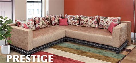 canape demontable canapé et fauteuil de salon marocain moderne déco salon
