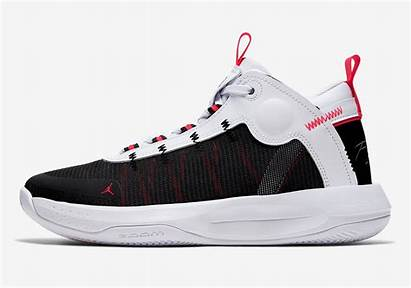Jordan Jumpman Pf Bq3448 Air Nike Release