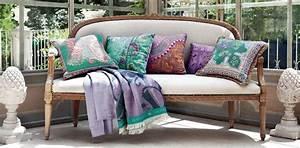 Decorative, Throw, Pillows