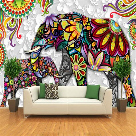 wallpaper  wall  mural wallpaper decorative