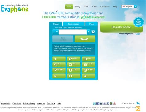 free voip phone service how to make free international calls from pc to phone ehow