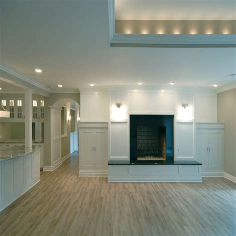 beautiful basement paint colors new home design