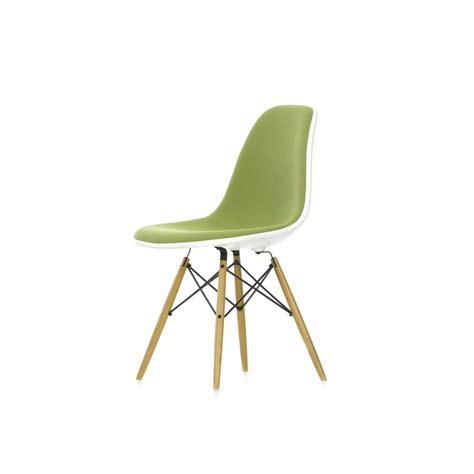 chaise bureau verte chaise de bureau verte maison design wiblia com