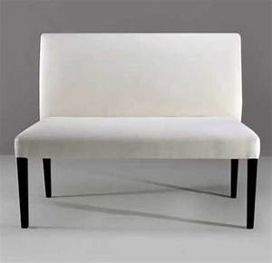 Interior design marbella modern bespoke covered dining for Modern armchair covers