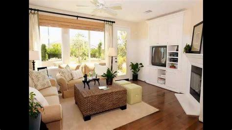living room furniture arrangement ideas youtube