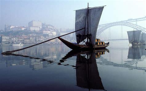 douro river porto portugal  wallpapersporto