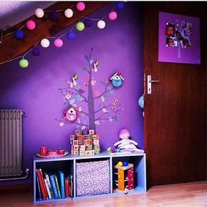 les 99 meilleures images a propos de deco enfants sur With affiche chambre bébé avec livraison de muguet a domicile