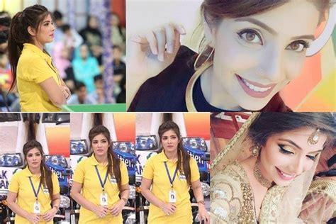 fabiha sherazi  jeeto pakistan    internet