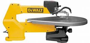 power tools - Are there any differences between jigsaws