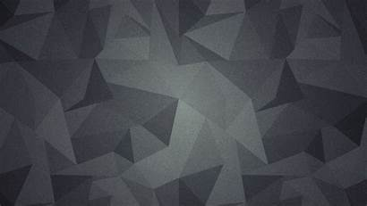 Grey Geometric Backgrounds Desktop Wallpapers Pixelstalk