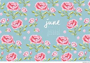 Amazing Hello june, summer pictures, wallpapers hd