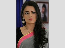 A picture of TV actress Radhika Madan Photogallery